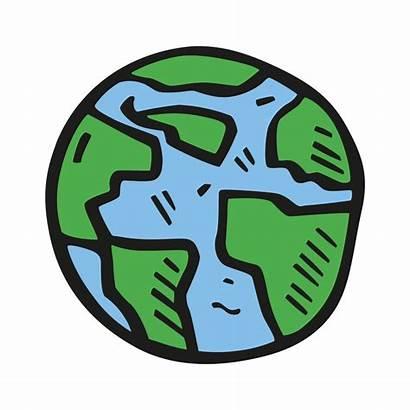 Earth Icon Space Icons Nonsense Stuff Ico