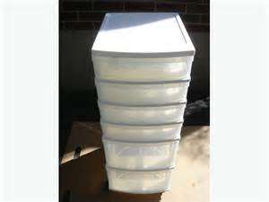 furniture in kitchener sold gracious living storage tower 6 drawer etobicoke