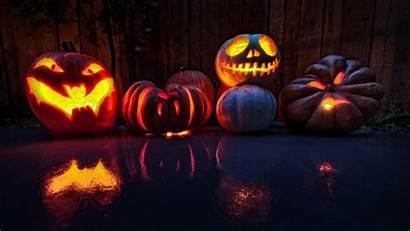 Halloween Wallpapers 1080p 3d Pixelstalk