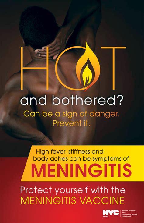 Community-Based Outbreak of Neisseria meningitidis ...