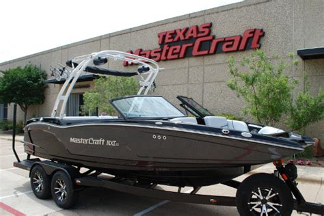 Mastercraft Boats Net Worth by Mastercraft New And Used Boats For Sale