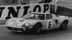 Ford GT 1960 reviews, prices, ratings with various photos