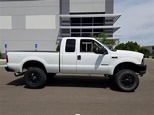 2000 F-250 Sd 4x4 7 3 Zf6 - What U0026 39 S It Worth