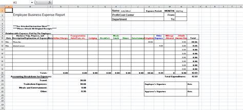 hide    working area   excel worksheet
