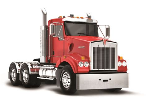 new kw trucks new kenworth t409sar trucks for sale