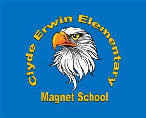 magnet schools magnet schools