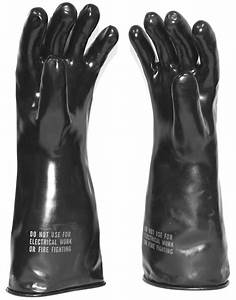 Best Rated In Chemical Resistant Gloves Helpful Customer