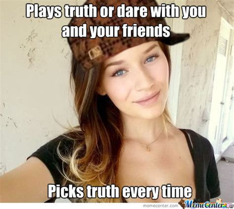 Douchebag Girlfriend Meme - meme center amongdemons posts