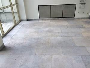 Zementschleier Entfernen Feinsteinzeug : allianz2 finalit m nchen ~ Eleganceandgraceweddings.com Haus und Dekorationen