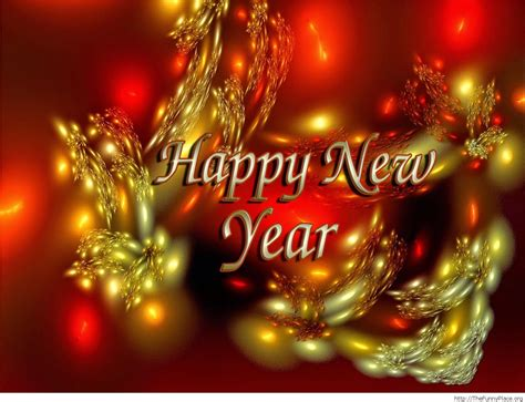Happy New Year Animated Wallpaper 2014 - happy new year animated wallpaper hd thefunnyplace