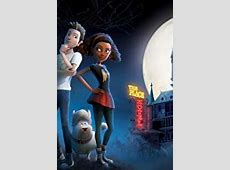 Michael Jackson's Halloween TV Movie 2017 IMDb