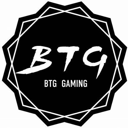 Beyond Btg Team Hgc Paradise Take Down