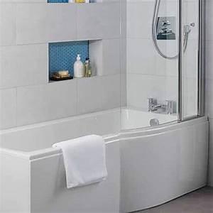 Badewanne Länge Standard : ideal standard connect air dusch badewanne version rechts e113501 ~ Markanthonyermac.com Haus und Dekorationen