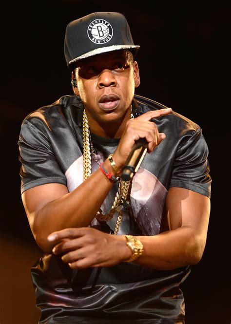 jay brooklyn rapper rap lyrics ross rick hip hop hd performing lie hits pa haters hublot way philadelphia cool devil