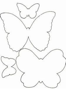Kelebek Kal Plar Boyama Oneletterco