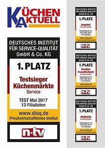 Küche Aktuell Braunschweig : k che kaufen k chen aktuell ~ Markanthonyermac.com Haus und Dekorationen