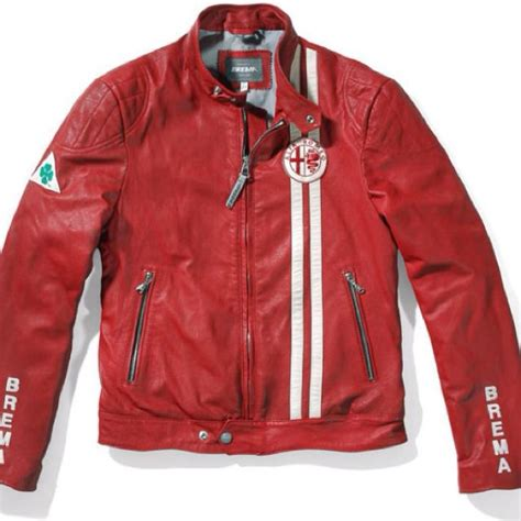 alfa romeo jacke omg how do i find this alfa romeo