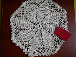 Crochet En S : tejidos momentos tiernos tejer bordar coser pintar etc ~ Nature-et-papiers.com Idées de Décoration