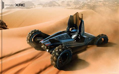 Car Design Concepts : Cars Of The Future Or Incredible Automotive Designs