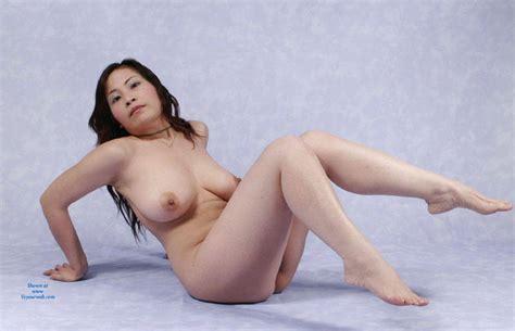 The Naughty Wife Strikes Again June 2014 Voyeur Web