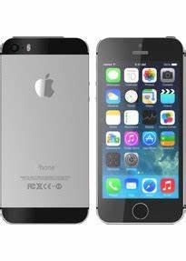 Ipad 4 Gebraucht : apple iphone 5s 16gb spacegrau gebraucht kaufen ~ Jslefanu.com Haus und Dekorationen