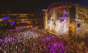 Ushuaia Ibiza WTG GLOBAL