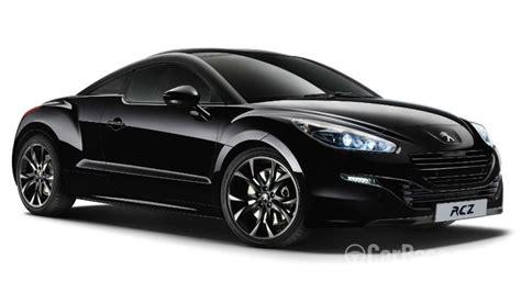 peugeot new car prices 100 new peugeot 209 attualità peugeot 508 rxh sw