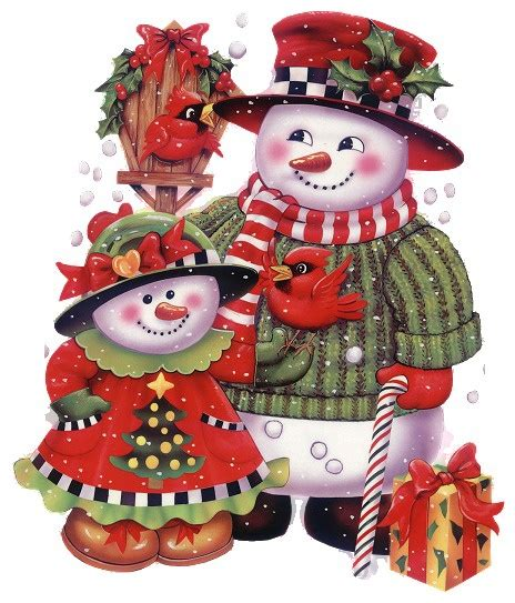 324 Best Images About Clip Artsnowman On Pinterest  Snowflakes, Merry Christmas And Snowman