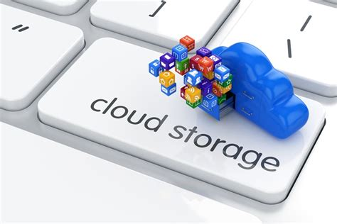 Best Free Onlinecloud Storage Services. Boston Business Colleges Payday Loans In Utah. Occupational Therapy Unm Accounting Mba Online. Car Insurance Companies In Arizona. Web Design Jacksonville Check Website Address. Search Engine Marketing For Small Business. How To Get Certified In Pest Control. Photography Schooling Requirements. Teaching Certificate Virginia