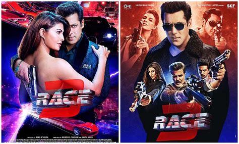 Race 3 2018 Mp3 Hindi Movie Songs Full Album Bollywood Mp3