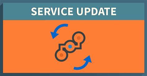 service update  automated pp workaround nordvpn