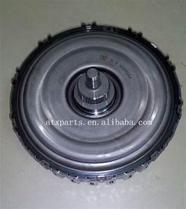 Boite Dsg 6 : atx 02e dq250 transmission automatique k1 k2 tambour d 39 embrayage bo te dsg 6 vitesse embrayage ~ Gottalentnigeria.com Avis de Voitures