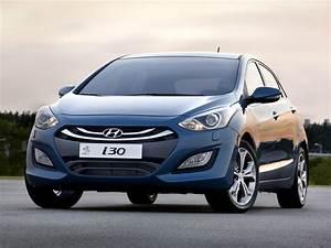 Hyundai I30 Multifunktionslenkrad Nachrüsten : hyundai i30 2012 2013 2014 2015 2016 autoevolution ~ Jslefanu.com Haus und Dekorationen