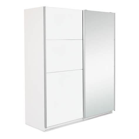 armoire de cuisine ikea trendy archaque foire armoire but blanche shape armoires
