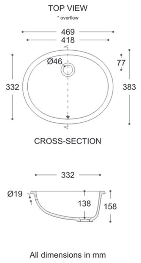 Dupont Corian Sink 810 by Isurfaces Dupont Corian Samsung Staron Lg Hi Macs