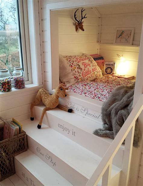 12 year room ideas idei pentru design interior 187 amenajarea spatiului de sub scari