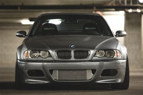 e46 coupe tuning throttle ess tuning supercharged e46 m3