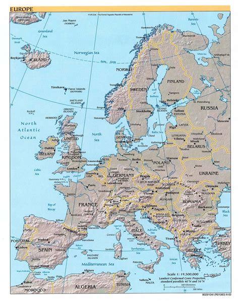 Германия предупредила Олланда: пересмотр фискального соглашения ЕС невозможен- Франсуа Олланд   Обозреватель