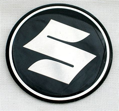 suzuki motorcycle emblem motorcycle emblems and decorative items at brazilshopping