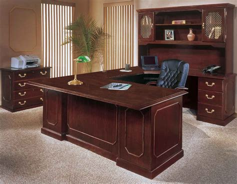 executive home office furniture office furniture