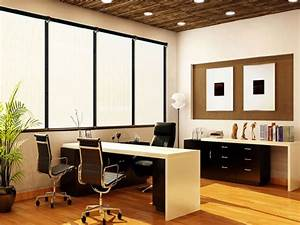 17 Best images about Office Interior Designs - Altitude ...