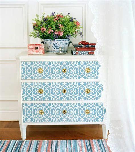decorer bureau meubler decorer bureau scandinave blanc accueil design