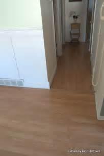 laminate flooring which direction laminate flooring