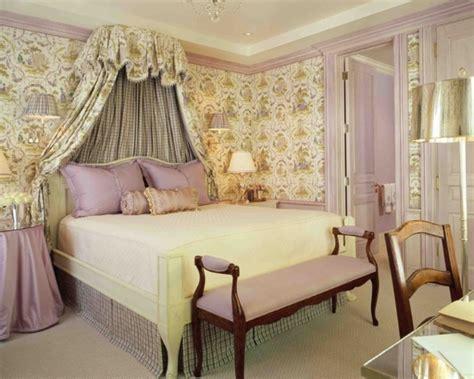 style chambre une chambre de style anglais peut vous transporter dans un
