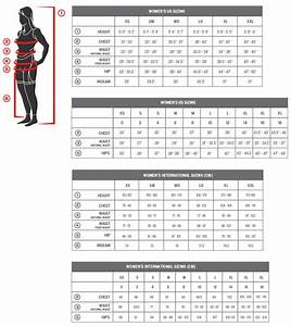 Specialized Bike Helmet Size Chart Holiday Shopping For Cyclists 2 0