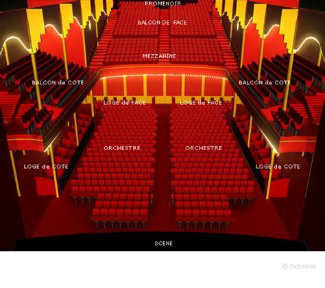 billets fete de la casino de le 21 mars 2017 spectacle et comedie