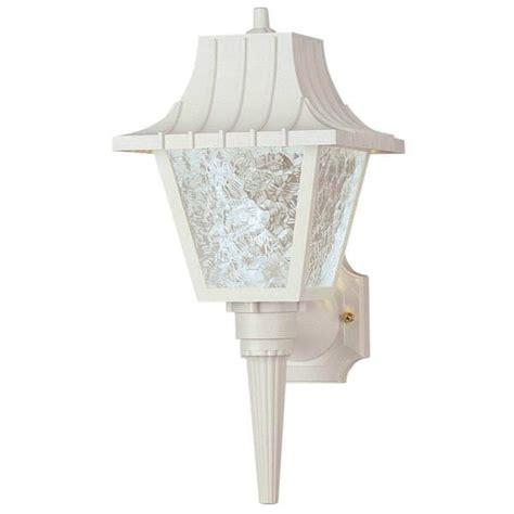 westinghouse 66946 outdoor lantern light fixture