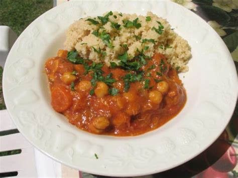 crock pot tagine page not found the daily meal