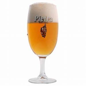 Verre A Bierre : verre a biere pietra corse achetez verre a biere pietra corse sur pompe a ~ Teatrodelosmanantiales.com Idées de Décoration