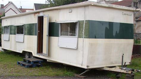 chambre pour auvent troc echange vend ou échange caravane essieux